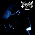 Solidny black metal, czyli zespół Mayhem