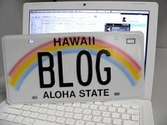 Modny blog – jak sprawić, by blog o modzie był atrakcyjny dla odbiorców.