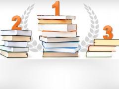 Jak uczyć dzieci aktywnego czytania?