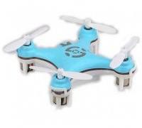 Kupujemy drony z kamerami w sklepie internetowym