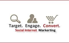 Skuteczna forma promocji firmy: blog marketing i marketing internetowy