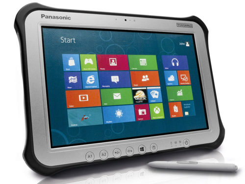 pol_pm_Toughpad-FZ-G1-8GB-3G-GPS-5MP-113_1