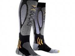 Aktywności, dla których stworzono funkcyjne skarpetki X-Socks.