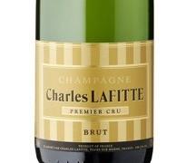 Wina musujące zwane szampanami