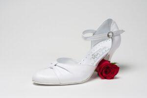 buty ślubne Uni-But