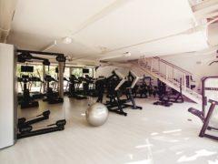 Zapis na siłownię – przygotuj się