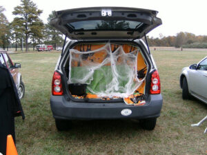 bagażniki dachowe do aut osobowych