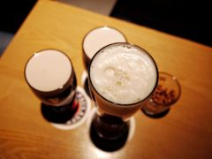 Jak zabutelkować piwo