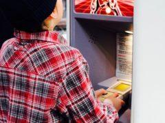 Modne automaty do gry