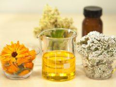 Jak warto stosować olej jojoba?