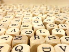 Czy nauka języków obcych w przedszkolu ma sens?