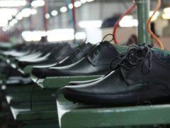 Męskie obuwie dla wymagających