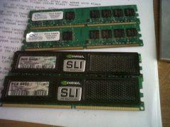Rodzaj pamięci RAM i jej wpływ na wydajność działania laptopa