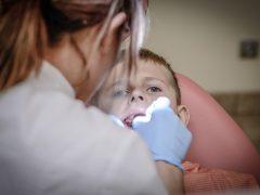 Do czego służą lasery stomatologiczne?
