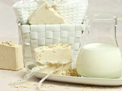 Jak zrobić naturalne mydło aloesowe w domu?