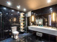 Defra – najlepsza firma z meblami łazienkowymi?