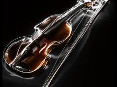 Marzysz o karierze muzycznej swojego dziecka?