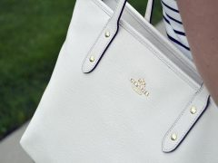 Jakie torebki damskie to must have?