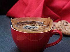 Kawa rozpuszczalna a z ekspresu – różnice